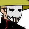 SkullFuct's avatar
