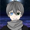 Skullgirl9100's avatar
