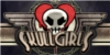 Skullgirls-Fan-Club