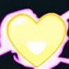 Skullgirls1's avatar
