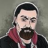 Skullgrin-140's avatar