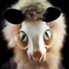 SkullGrrl's avatar
