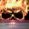 Skullguy113's avatar
