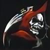 SKULLHEADx11's avatar