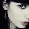 SkullHeart's avatar
