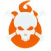 skullhunter343's avatar