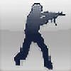 skullhuntre's avatar