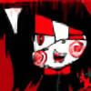 SkulliaTheHedgehog's avatar
