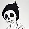 Skullietheoddone's avatar