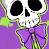 Skullipop's avatar