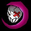 SkullJackXIII's avatar