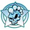 skulljammer's avatar