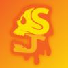 SkullJooce's avatar