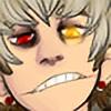 skullkaiju's avatar
