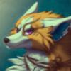 SkullKatKreations's avatar