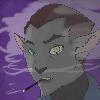 SkullKatLavi's avatar