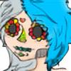 skullkid-kitty's avatar