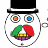 Skullkid214's avatar