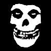 Skullkid360's avatar