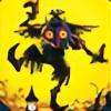 SkullKidDale's avatar