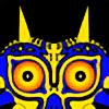 Skullkidswe's avatar