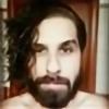 skullkill88's avatar