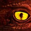 Skullking710's avatar
