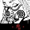 SkullKuro's avatar