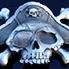 SkullLicked's avatar