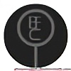 skullmaker66's avatar