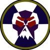 skullman0993's avatar