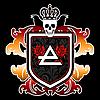 SkullMansion's avatar