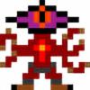 skullmanx's avatar