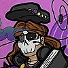 Skullmask04's avatar