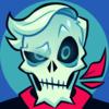 Skullmaster31's avatar