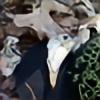 skullmetalgirl's avatar