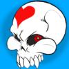 skullmunky's avatar