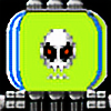 skullofmyenemies's avatar