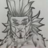skullogyse's avatar