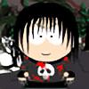 skulloholic's avatar