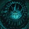 Skullok's avatar