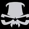 Skullopathy's avatar