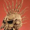 Skullosaurus's avatar