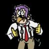 skullpants01's avatar