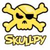Skullpirates's avatar