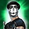 Skullpting's avatar