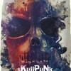 skullpunk93's avatar