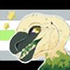 SkullPupp's avatar