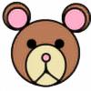 skullrainbowlove's avatar
