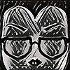 Skulls-n-Coffee's avatar